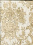 Bellissimo VI 6 Wallpaper 2768-95553 By Brewster Fine Decor